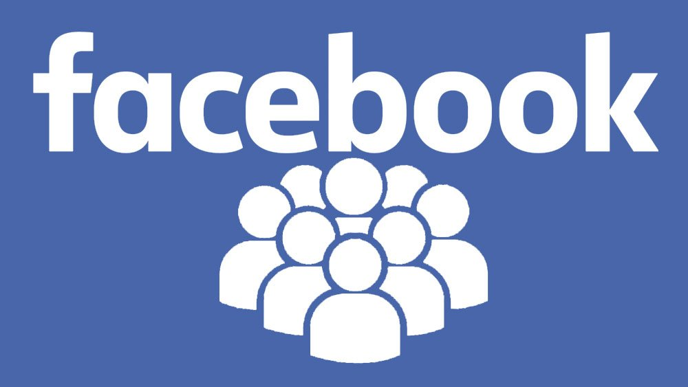 facebook-business-groups