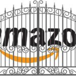 Amazon Brand Gating – Good or Bad for You?
