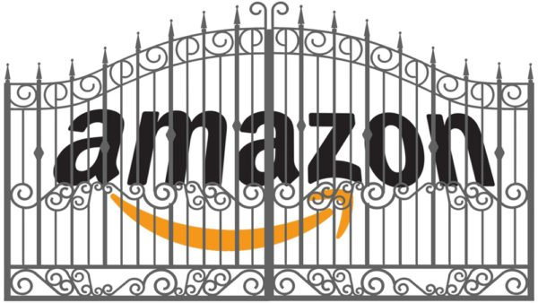 Amazon Brand Gating - is this good or bad for your business?