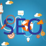 Good SEO – The Point SEO Practioners Often Forget
