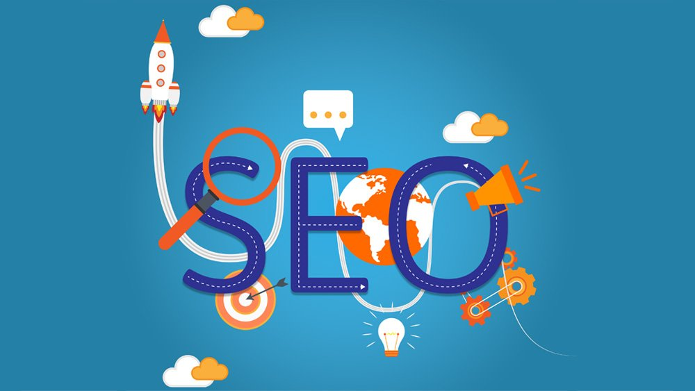 Good SEO - What are the REAL rules?
