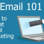 Email 101 Fail – How to Fail at Email Marketing