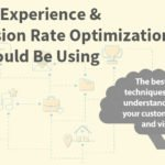 27 UX and Conversion Optimization Tools You Should Be Using