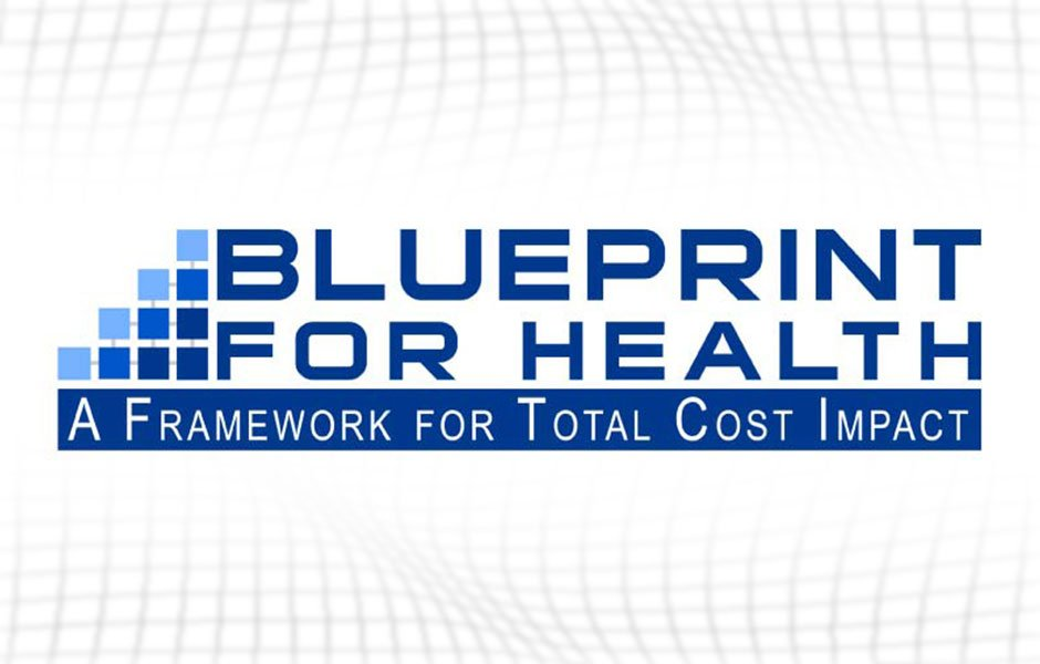 Blueprint for Health