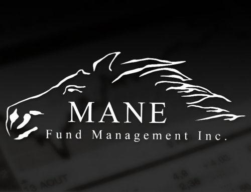 MANE Fund Management