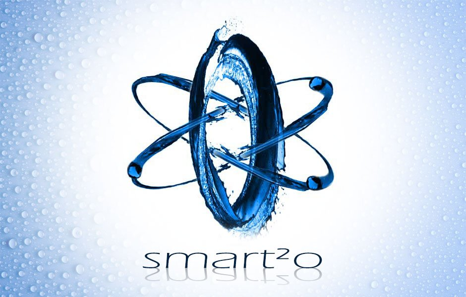 smart2o