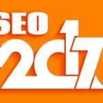 What You Should Know About SEO 2017