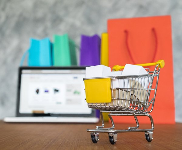 marketing methods that drive online shopping