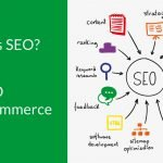 What is SEO? How to Do SEO for Ecommerce