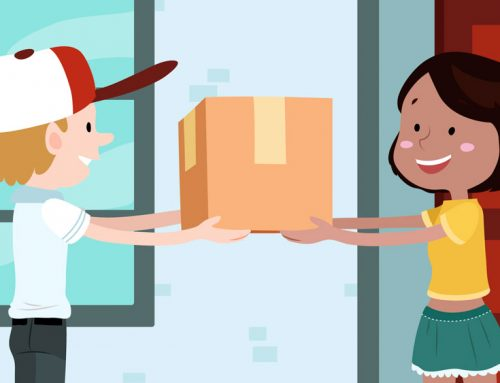 Effective Shipping Management for Your Online Store