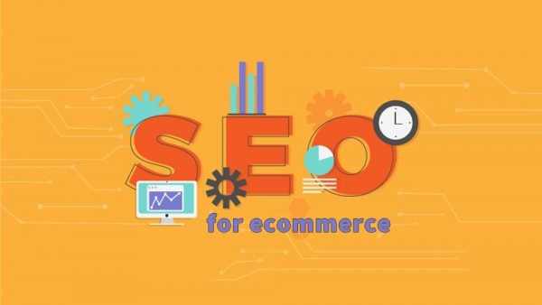 Top tips for SEO for ecommerce