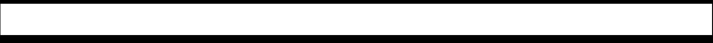 Redline Minds eCommerce Partners