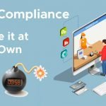 ADA Compliance for Ecommerce: A Key Issue You Need to Address Now