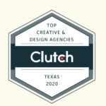 Redline Minds Recognized as a Top B2B Company in Texas by Clutch