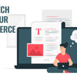 ECommerce blogs: BigCommerce, Shopify or WordPress