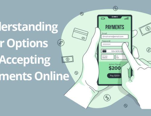 Selecting Ecommerce Payment Options for Your Online Store